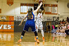 West Orange Warriors @ Boone Braves Girls Varsity Basketball - 2016- DCEIMG-2349