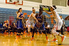West Orange Warriors @ Boone Braves Girls Varsity Basketball - 2016- DCEIMG-2356