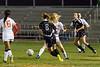 Winter Park Wildcats @ Boone Braves Girls Varsity Soccer -  2015 - DCEIMG-4599
