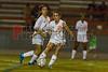 Winter Park Wildcats @ Boone Braves Girls Varsity Soccer -  2015 - DCEIMG-4918