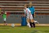 Winter Park Wildcats @ Boone Braves Girls Varsity Soccer -  2015 - DCEIMG-4921