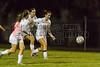 Winter Park Wildcats @ Boone Braves Girls Varsity Soccer -  2015 - DCEIMG-4934