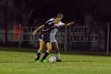 Winter Park Wildcats @ Boone Braves Girls Varsity Soccer -  2015 - DCEIMG-4937