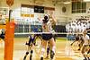 Apopka Blue Darters @ Boone Braves Girls Varsity Volleyball Playoffs -  2015 - DCEIMG-3376