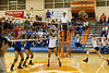 Apopka Blue Darters @ Boone Braves Girls Varsity Volleyball Playoffs -  2015 - DCEIMG-3383