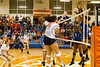 Apopka Blue Darters @ Boone Braves Girls Varsity Volleyball Playoffs -  2015 - DCEIMG-3360