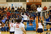 Apopka Blue Darters @ Boone Braves Girls Varsity Volleyball Playoffs -  2015 - DCEIMG-3364