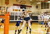 Apopka Blue Darters @ Boone Braves Girls Varsity Volleyball Playoffs -  2015 - DCEIMG-3377