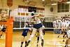 Apopka Blue Darters @ Boone Braves Girls Varsity Volleyball Playoffs -  2015 - DCEIMG-3377