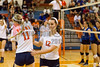 Apopka Blue Darters @ Boone Braves Girls Varsity Volleyball Playoffs -  2015 - DCEIMG-3302