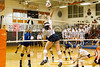 Apopka Blue Darters @ Boone Braves Girls Varsity Volleyball Playoffs -  2015 - DCEIMG-3381