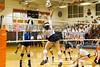 Apopka Blue Darters @ Boone Braves Girls Varsity Volleyball Playoffs -  2015 - DCEIMG-3381