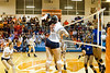 Apopka Blue Darters @ Boone Braves Girls Varsity Volleyball Playoffs -  2015 - DCEIMG-3359