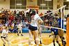Apopka Blue Darters @ Boone Braves Girls Varsity Volleyball Playoffs -  2015 - DCEIMG-3359