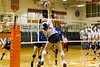 Apopka Blue Darters @ Boone Braves Girls Varsity Volleyball Playoffs -  2015 - DCEIMG-3378