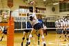 Apopka Blue Darters @ Boone Braves Girls Varsity Volleyball Playoffs -  2015 - DCEIMG-3378