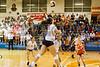 Apopka Blue Darters @ Boone Braves Girls Varsity Volleyball Playoffs -  2015 - DCEIMG-3357