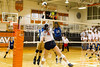 Apopka Blue Darters @ Boone Braves Girls Varsity Volleyball Playoffs -  2015 - DCEIMG-3379