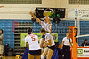 Apopka Blue Darters @ Boone Braves Girls Varsity Volleyball Playoffs -  2015 - DCEIMG-2702