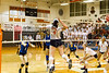 Apopka Blue Darters @ Boone Braves Girls Varsity Volleyball Playoffs -  2015 - DCEIMG-3380