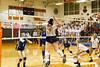 Apopka Blue Darters @ Boone Braves Girls Varsity Volleyball Playoffs -  2015 - DCEIMG-3380