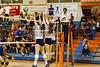 Apopka Blue Darters @ Boone Braves Girls Varsity Volleyball Playoffs -  2015 - DCEIMG-3370