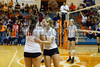 Apopka Blue Darters @ Boone Braves Girls Varsity Volleyball Playoffs -  2015 - DCEIMG-3348