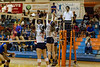 Apopka Blue Darters @ Boone Braves Girls Varsity Volleyball Playoffs -  2015 - DCEIMG-3369