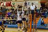 Apopka Blue Darters @ Boone Braves Girls Varsity Volleyball Playoffs -  2015 - DCEIMG-3369