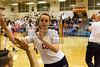 Apopka Blue Darters @ Boone Braves Girls Varsity Volleyball Playoffs -  2015 - DCEIMG-3139
