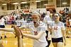 Apopka Blue Darters @ Boone Braves Girls Varsity Volleyball Playoffs -  2015 - DCEIMG-3136