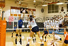 Apopka Blue Darters @ Boone Braves Girls Varsity Volleyball Playoffs -  2015 - DCEIMG-3382