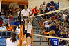 Apopka Blue Darters @ Boone Braves Girls Varsity Volleyball Playoffs -  2015 - DCEIMG-3351