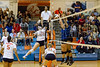 Apopka Blue Darters @ Boone Braves Girls Varsity Volleyball Playoffs -  2015 - DCEIMG-3356