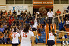 Apopka Blue Darters @ Boone Braves Girls Varsity Volleyball Playoffs -  2015 - DCEIMG-3365