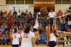 Apopka Blue Darters @ Boone Braves Girls Varsity Volleyball Playoffs -  2015 - DCEIMG-3365