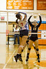 Bishop Moore Hornets @ Boone Braves Girls Varsity Volleyball  -  2015 - DCEIMG-7178