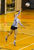 Bishop Moore Hornets @ Boone Braves Girls Varsity Volleyball  -  2015 - DCEIMG-7494