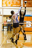 Bishop Moore Hornets @ Boone Braves Girls Varsity Volleyball  -  2015 - DCEIMG-7179