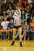 Bishop Moore Hornets @ Boone Braves Girls Varsity Volleyball  -  2015 - DCEIMG-7183