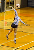 Bishop Moore Hornets @ Boone Braves Girls Varsity Volleyball  -  2015 - DCEIMG-7489