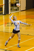 Bishop Moore Hornets @ Boone Braves Girls Varsity Volleyball  -  2015 - DCEIMG-7493