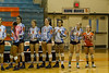 Freedom Patriots @ Boone Girls Varsity Volleyball- 2015 - DCEIMG-7210
