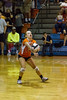 Freedom Patriots @ Boone Girls Varsity Volleyball- 2015 - DCEIMG-7365