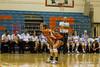 Freedom Patriots @ Boone Girls Varsity Volleyball- 2015 - DCEIMG-7264