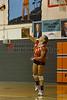 Freedom Patriots @ Boone Girls Varsity Volleyball- 2015 - DCEIMG-7223