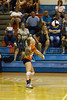 Freedom Patriots @ Boone Girls Varsity Volleyball- 2015 - DCEIMG-7357