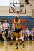 Freedom Patriots @ Boone Girls Varsity Volleyball- 2015 - DCEIMG-7238