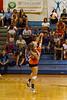 Freedom Patriots @ Boone Girls Varsity Volleyball- 2015 - DCEIMG-7314