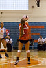 Freedom Patriots @ Boone Girls Varsity Volleyball- 2015 - DCEIMG-7265